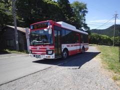 bus01b