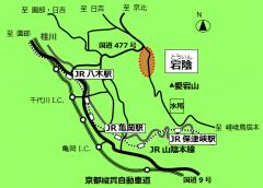ichizuc